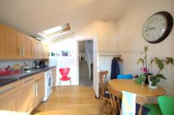 Flat To Let  Clapham North Greater London SW9