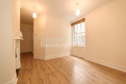 Maisonette To Let  Camberwell Greater London SE5