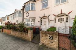 Terraced House For Sale  Tulse Hill Greater London SW2