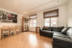 Flat To Let  Streatham Common Greater London SW16