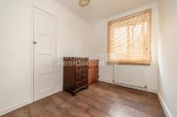 Room To Let  West Norwood Greater London SE27