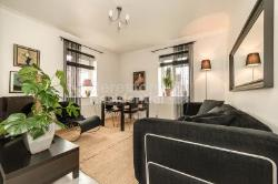 Flat For Sale  Brixton Greater London SW2