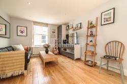 Flat For Sale  Clapham North Greater London SW2