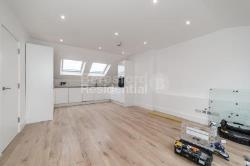 Flat To Let  Honor Oak Greater London SE23