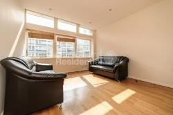 Flat To Let  Elephant and Castle Greater London SE1