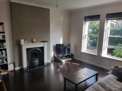 Room To Let  Camberwell Greater London SE5