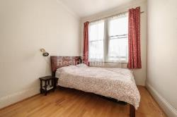Flat To Let  Tulse Hill Greater London SW16