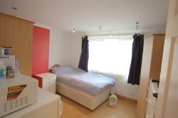 Room To Let  Streatham Vale Greater London SW16