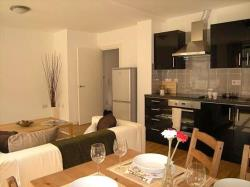 Flat To Let  Brixton Greater London SW9