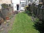 Terraced House To Let  Steyning West Sussex BN44