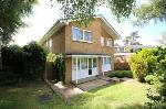 Detached House To Let  Bracknell Berkshire RG12