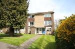 Flat For Sale  Bracknell Berkshire RG42