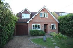 Detached House For Sale  Marlow Buckinghamshire SL7