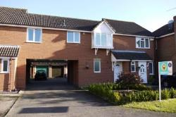Maisonette For Sale  Bracknell Berkshire RG42