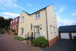 Detached House For Sale  Bracknell Berkshire RG12