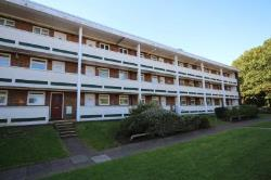 Flat To Let  Bracknell Berkshire RG42