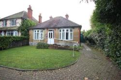 Detached Bungalow For Sale  Bracknell Berkshire RG12