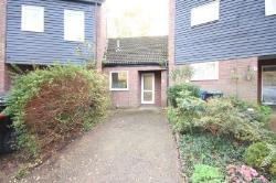 Other To Let  Bracknell Berkshire RG12