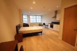 Flat To Let  Bracknell Berkshire RG12