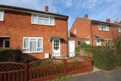 End Terrace House For Sale  Bracknell Berkshire RG42
