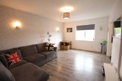 Flat For Sale  Crowthorne Berkshire RG45