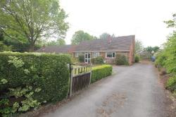 Detached Bungalow For Sale  Windsor Berkshire SL4