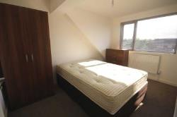 Room To Let  Bracknell Berkshire RG12