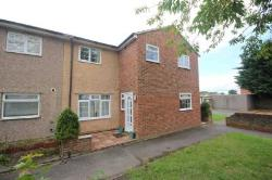 End Terrace House For Sale  Bracknell Berkshire RG12