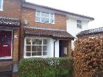 End Terrace House To Let  Basingstoke Hampshire RG22
