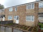 Terraced House To Let  Basingstoke Hampshire RG21