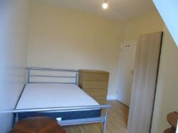 Room To Let  East Croydon Surrey CR0