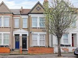 Flat For Sale  South Norwood Greater London SE25