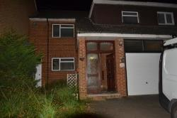 Semi Detached House To Let  High Barnet Hertfordshire EN5
