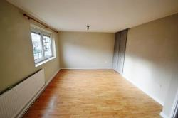 Flat To Let  South Tottenham Greater London N15