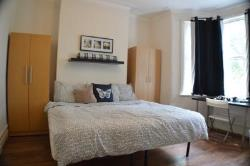 Room To Let  London Greater London N15