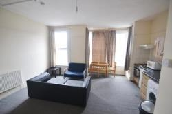 Flat To Let  Harringay Greater London N4