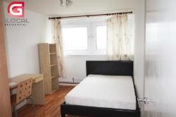 Flat To Let Cleveland Tower Holloway Head West Midlands B1