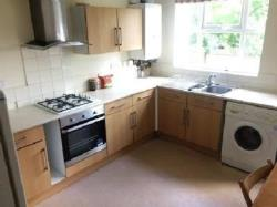 End Terrace House To Let Selly Park Birmingham West Midlands B29
