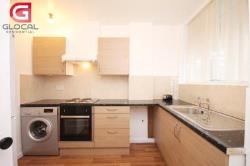 Flat To Let Bushwood Road Selly Oak West Midlands B29