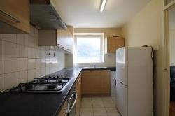 Flat For Sale 291 Hagley Road Birmingham West Midlands B16