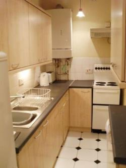 Flat To Let Edgbaston Birmingham West Midlands B16