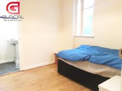 Other To Let Digbeth Birmingham West Midlands B12