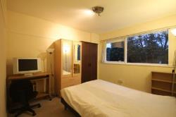 Flat To Let Pershore Road Birmingham West Midlands B5