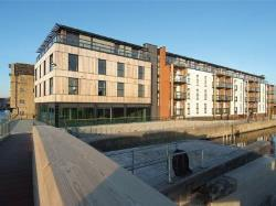 Flat For Sale Navigation Walk Wakefield West Yorkshire WF1