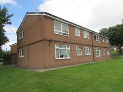 Flat For Sale Crofton Wakefield West Yorkshire WF4