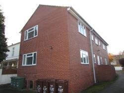 Flat To Let Horbury Wakefield West Yorkshire WF4