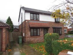 Semi Detached House To Let  Ossett West Yorkshire WF5