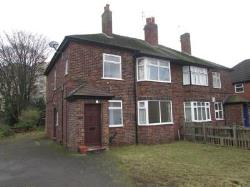 Flat To Let St Johns Wakefield West Yorkshire WF1