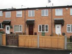 Other To Let Outwood Wakefield West Yorkshire WF1