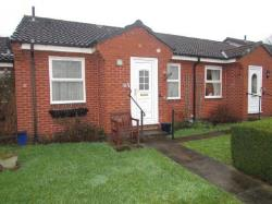 Semi - Detached Bungalow For Sale Outwood Wakefield West Yorkshire WF1